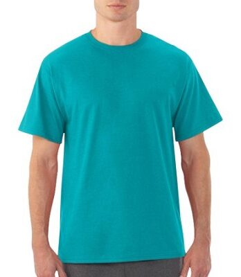 ao thun t-shirt