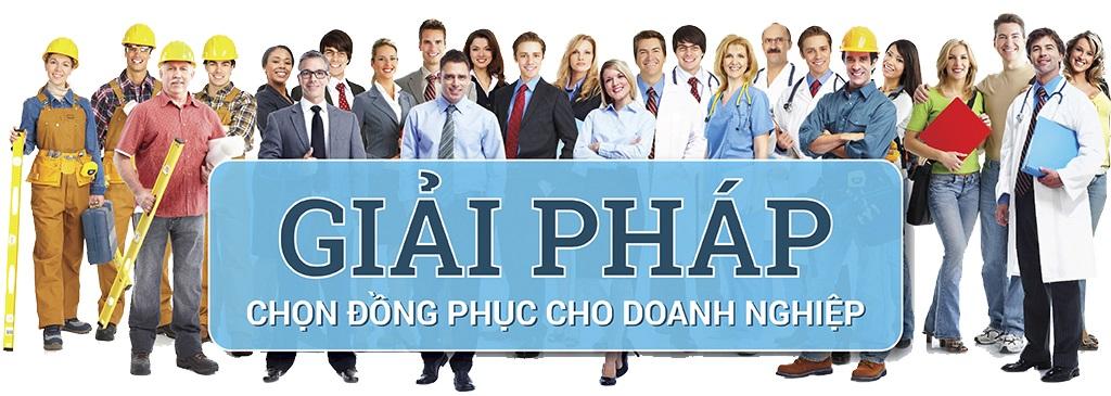 May Đồng Phục Tại Hà Nội TpHCM