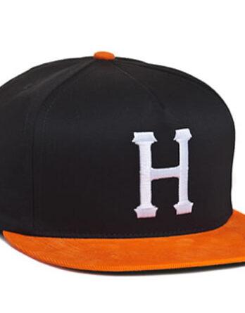mau mu hiphop11