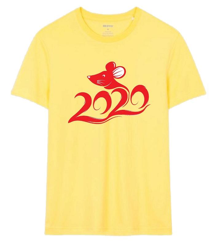 ao di bien 23