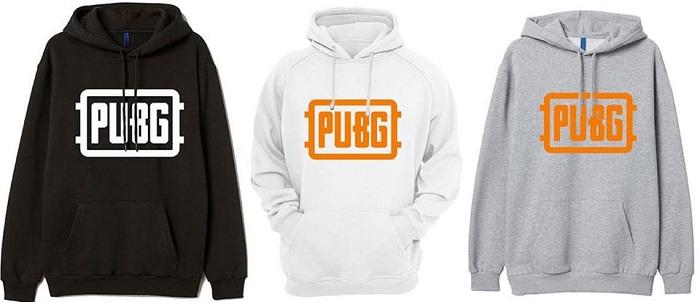 in ao hoodie