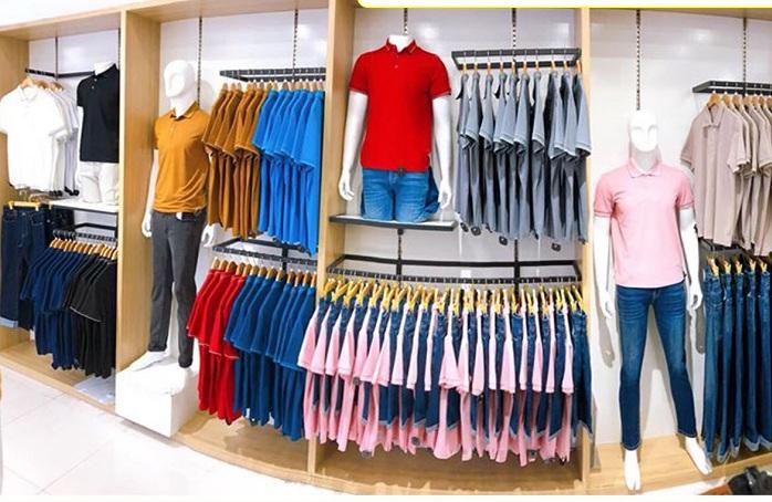 shop ban ao thun re