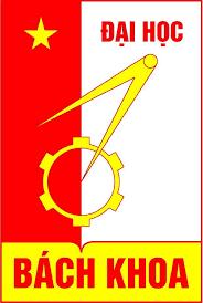 logo truong dai hoc bach khoa