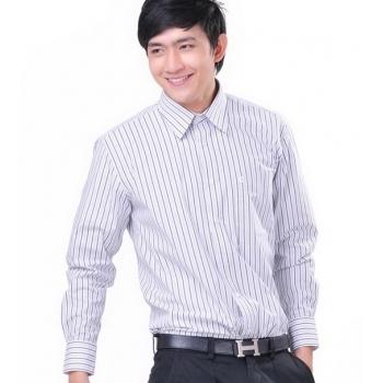 ao_so_mi_dong_phuc_soc_xanh_05