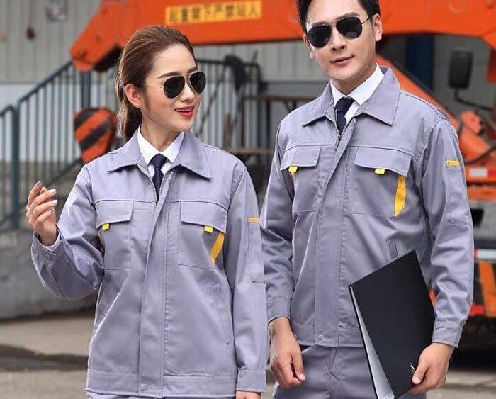 bao ho lao dong